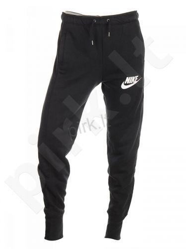 Sportinės kelnės Nike Rally Pant-Jogger