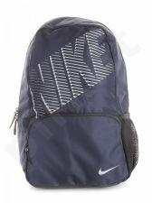 Kuprinė Nike Classic Turf