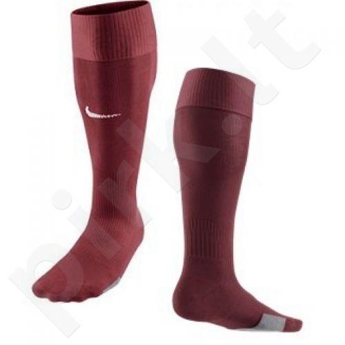 Getros  Nike Park IV 507815-677