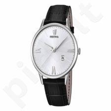 Vyriškas laikrodis Festina F16824/1