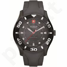 Vyriškas SWISS MILITARY laikrodis 06-4170.30.009