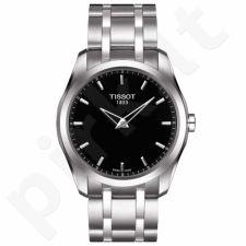 Vyriškas laikrodis Tissot T035.446.11.051.00