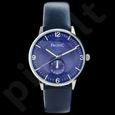 Moteriškas PACIFIC laikrodis PC270M