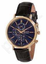 Laikrodis GUARDO S8654-2