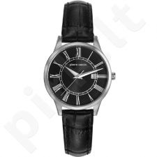 Pierre Cardin Le Bouscat PC901732F02 moteriškas laikrodis