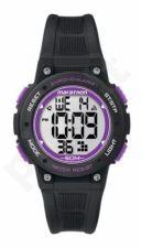 Laikrodis TIMEX MARATHON TW5K84700