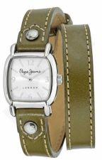 Moteriškas laikrodis PEPE JEANS CARA R2351103505