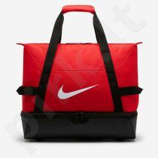 Krepšys Nike Academy Club Team L BA5506-657