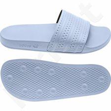 Šlepetės Adidas ORIGINALS Adilette W BA7539