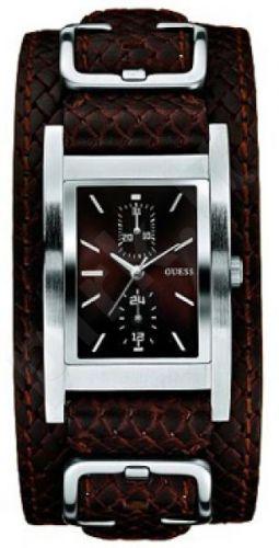 Laikrodis Guess I85553G1