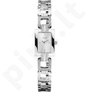 Moteriškas laikrodis GUESS U95167L1