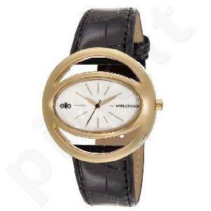 Moteriškas laikrodis ELITE E53222G-103