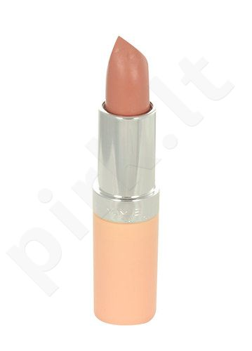 Rimmel London Lasting Finish By Kate lūpdažis Nude, kosmetika moterims, 4g, (45)