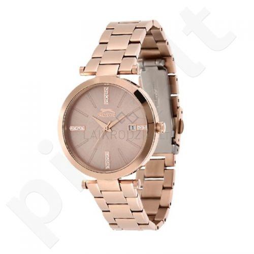 Moteriškas laikrodis Slazenger Style&Pure SL.9.955.3.03