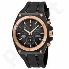 Vyriškas laikrodis Swiss Military by Chrono SM34021.05
