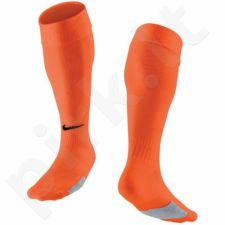 Getros  Nike Park IV 507815-815