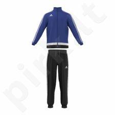 Sportinis kostiumas  Adidas Tiro 15 Junior S22299