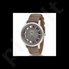 Vyriškas laikrodis Slazenger Style&Pure SL.9.1226.1.02