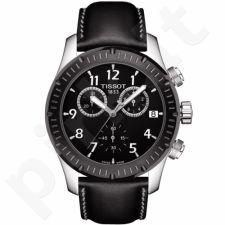 Vyriškas laikrodis Tissot T039.417.26.057.00