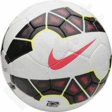 Futbolo kamuolys Nike Catalyst SC2353-161