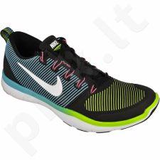 Sportiniai bateliai  Nike Free Train Versatility M 833258-013