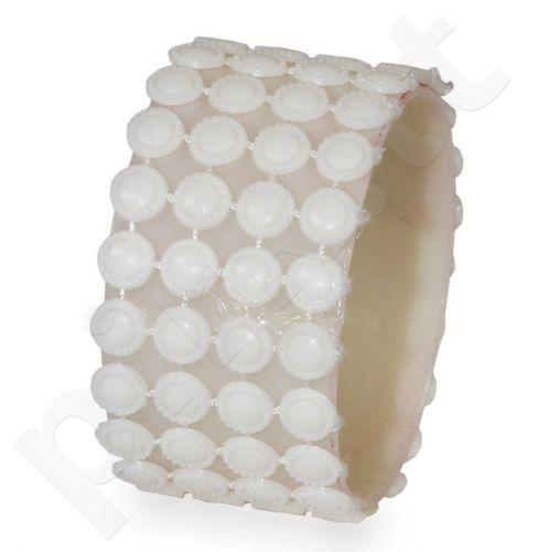 Servetėlių žiedai, komplektas / 4 vnt. 103477