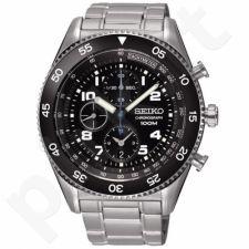Vyriškas laikrodis Seiko SNDG59P1