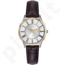 Pierre Cardin Le Bouscat PC901732F03 moteriškas laikrodis