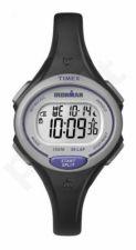 Laikrodis TIMEX WATHCES IRONMAN TW5K90000