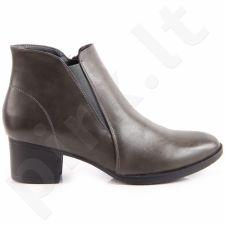 Auliniai batai Wishot