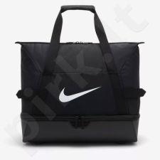 Krepšys Nike Academy Club Team S BB5506-010