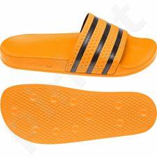 Šlepetės Adidas Originals Adilette Slides U CQ3099