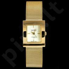 Klasikinis Gino Rossi laikrodis GR9262A