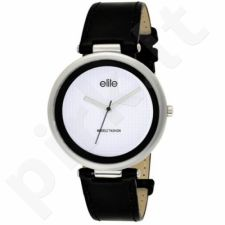 Moteriškas laikrodis ELITE E53452-204