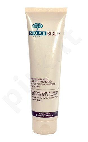 Nuxe Body Contouring serumas, kosmetika moterims, 150ml