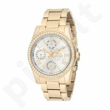 Moteriškas laikrodis Slazenger Style&Pure SL.9.1107.4.04