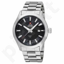 Vyriškas laikrodis Swiss Military by Chrono SM34024.01