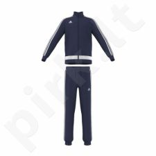 Sportinis kostiumas  Adidas Tiro 15 Junior S22298