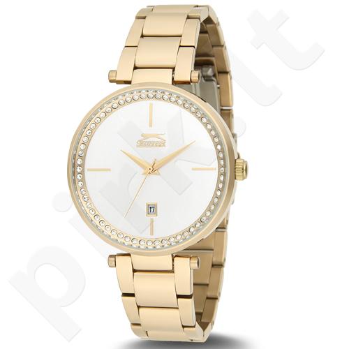 Moteriškas laikrodis Slazenger Style&Pure SL.9.1079.3.01