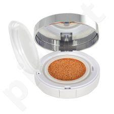 Lancome Miracle Cushion Compact, kosmetika moterims, 14g, (015 Ivoire)