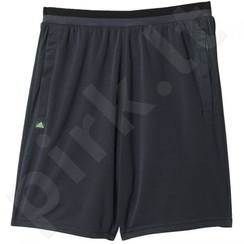 Šortai futbolininkams Adidas Training Shorts M AC6168