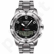 Vyriškas laikrodis Tissot T047.420.11.051.00