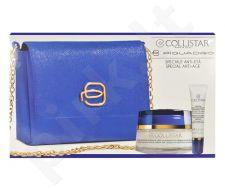 Collistar Special Anti-Age Kit rinkinys moterims, (50ml Biorevitalizing veido kremas All Skin + 8,5ml Biorevitalizing Eye Contour kremas + krepšys)