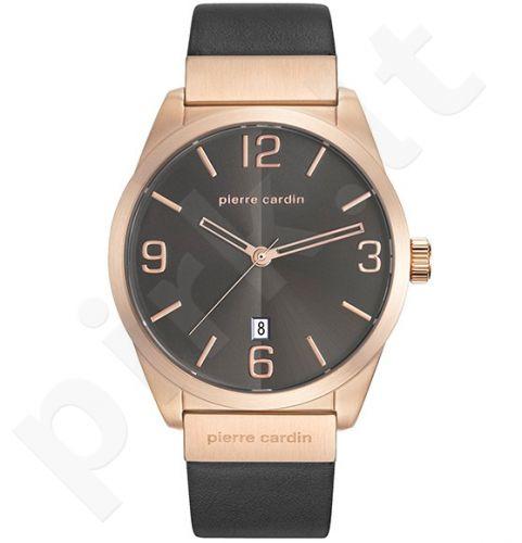 Vyriškas laikrodis Pierre Cardin PC107911F02