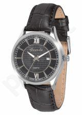 Laikrodis GUARDO   10383-1
