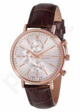 Laikrodis GUARDO S8654-4