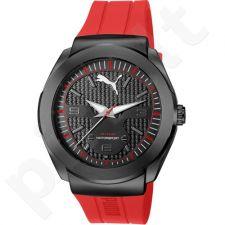 Puma Roadster PU103931001 vyriškas laikrodis