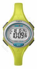 Laikrodis TIMEX IRONMAN TW5K90200