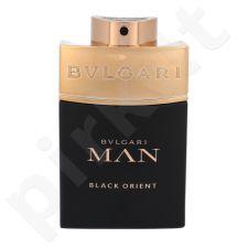 Bvlgari Man Black Orient, kvepalai vyrams, 60ml