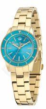 Moteriškas laikrodis PEPE JEANS CARRIE R2353102502